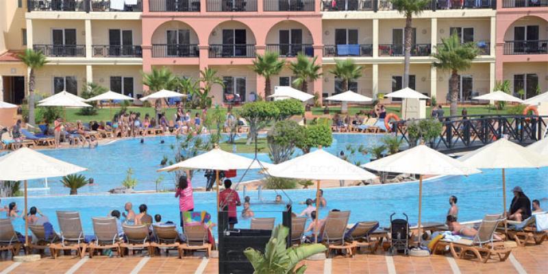 Oriental: Les professionnels du tourisme contestent le sondage de la CNT