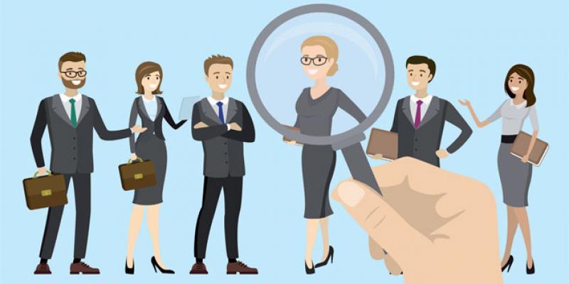 Les profils qui vont intéresser les employeurs