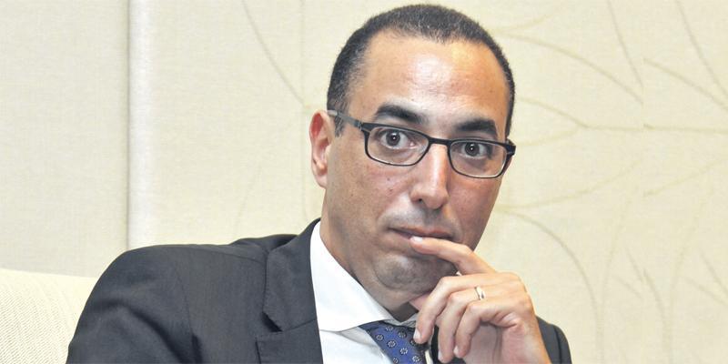 Flexibilisation du dirham: Un emballement des taux d'intérêt peu probable
