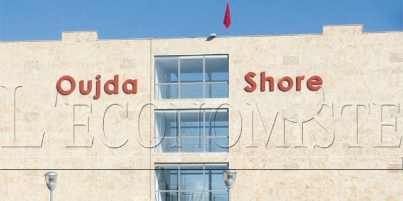 Emploi: Des incitations pour les offshorers à Oujda