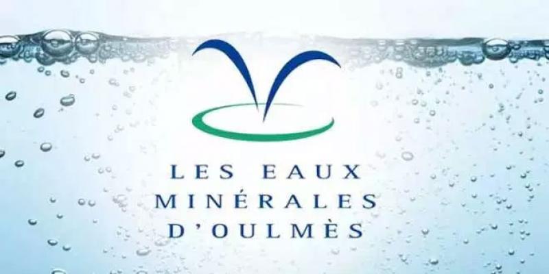 Résultats semestriels: Oulmès, la tête sous l'eau