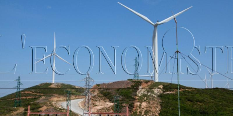 L'Afrique et le pari des énergies renouvelables