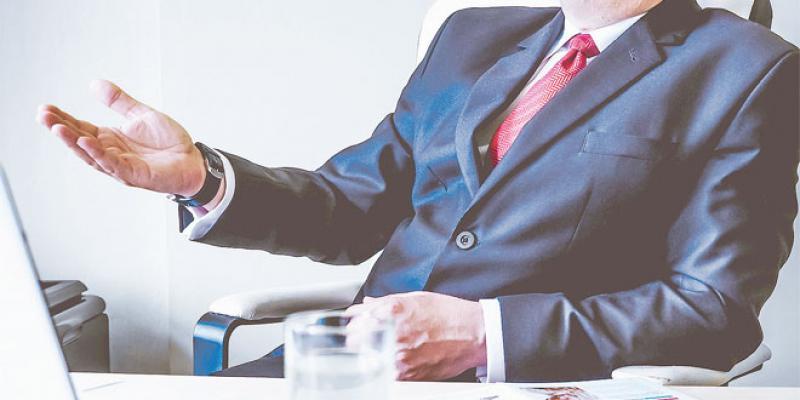 Détection des hauts potentiels: Ne cassez pas vos talents!