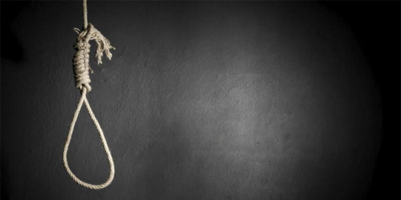 Peine de mort: Amnesty relance le débat autour de l'abolition