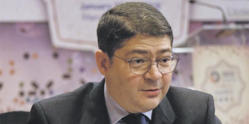 La Berd intensifie son soutien aux services publics