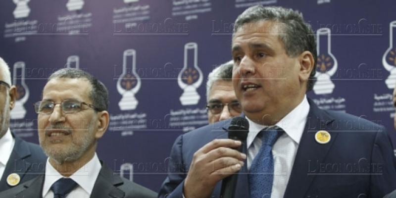 Rentrée politique: Le PJD et le RNI donnent le ton