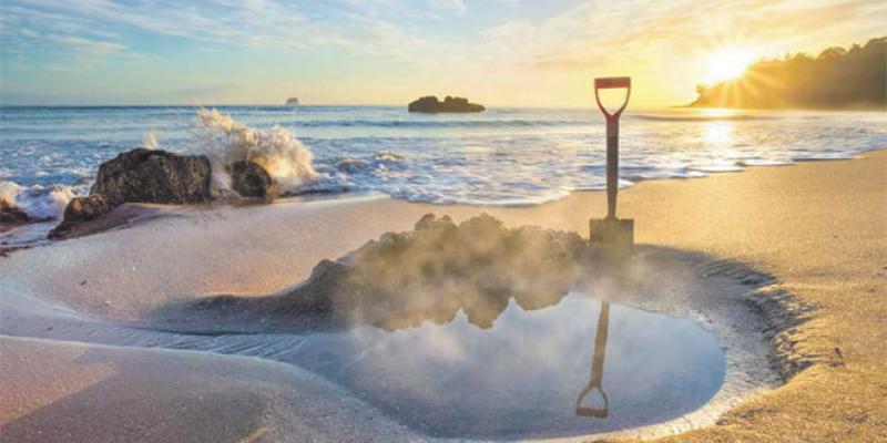 Qualité des eaux de baignade: Attention aux plages insalubres!