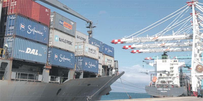 Intégration régionale en Afrique Rabat peut mieux faire