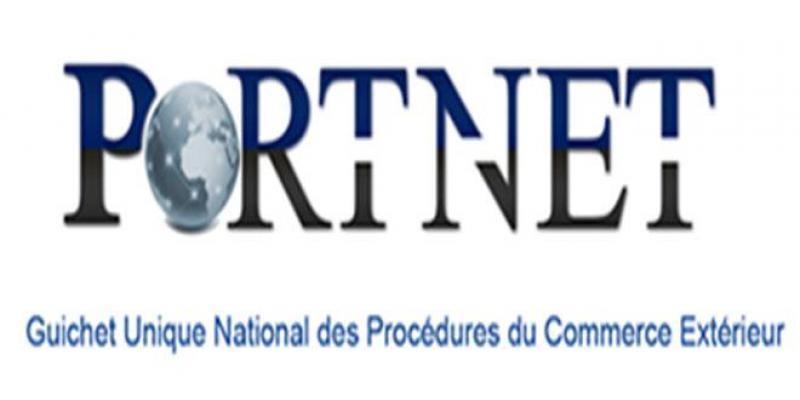 Commerce international: 4e édition des rencontres sur le guichet unique