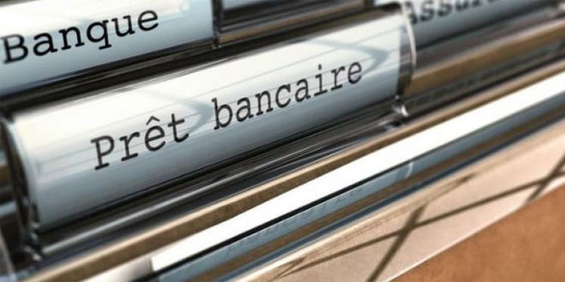 Le registre des sûretés mobilières pour janvier 2020