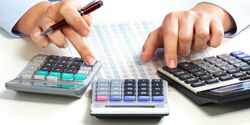Crédits immobiliers : Les durées de remboursement s'allongent
