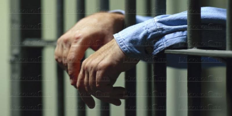 Prisons: Un code pour encadrer le travail des fonctionnaires