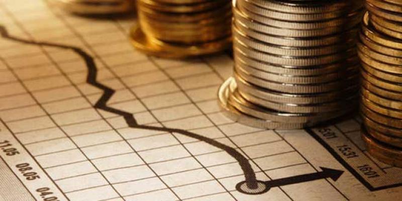 Banques: 2,5 milliards de DH de profits au 1er trimestre