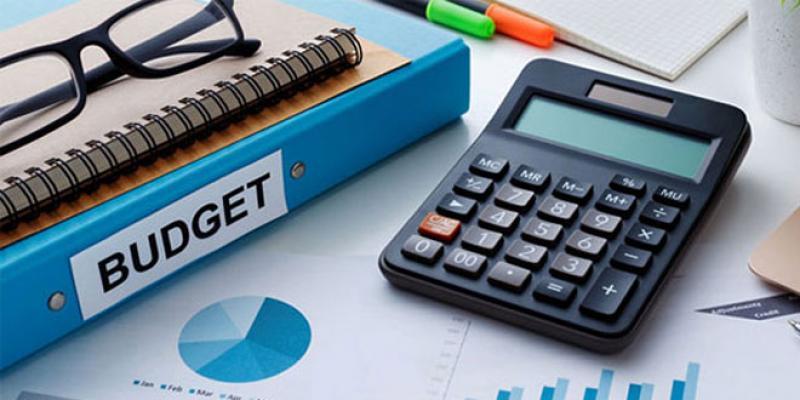 Projet de loi de finances: Priorité au social