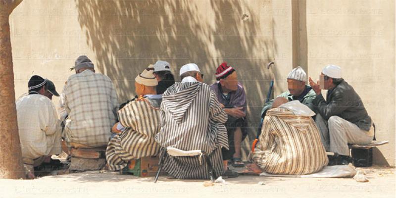 Protection sociale: 51 milliards de DH pour la généralisation