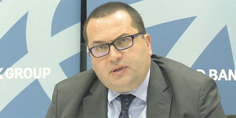 R&D: «Le Maroc doit dérouler le tapis rouge à sa diaspora!»