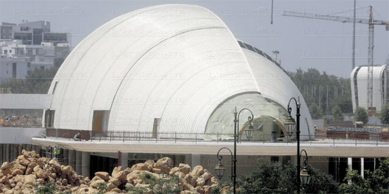 Rabat: Les projets prêts à entrer en service