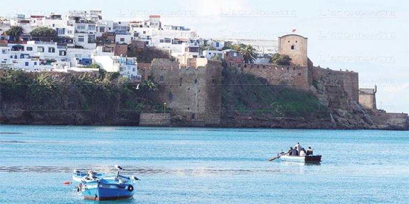 Rabat-Salé-Kénitra/Développement durable du littoral: La Banque mondiale apporte son appui