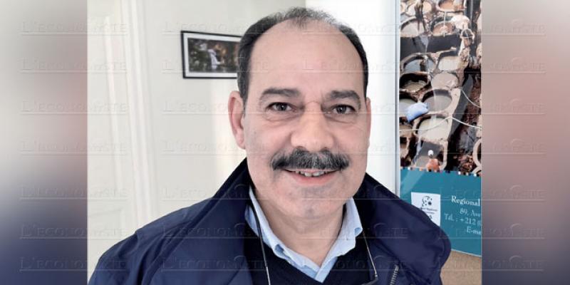 Fès-Meknès: Les propriétaires des maisons d'hôtes s'organisent