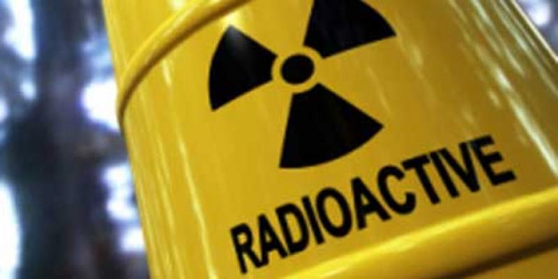 Nucléaire: Traque aux sources inconnues