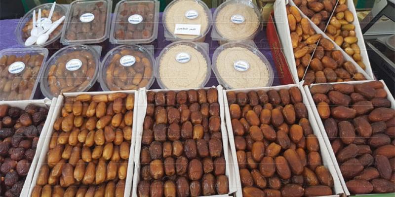 Ramadan: Akhannouch promet un approvisionnement stable et durable