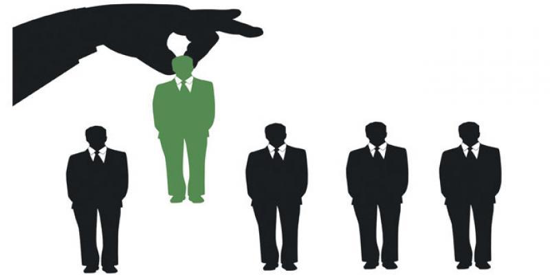 Recrutement: Pénurie de talents, la hantise des employeurs!