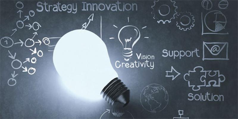 R&D: Les entreprises pourront-elles reprendre le flambeau?