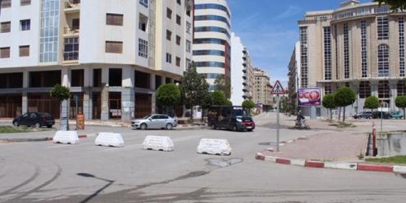 Pourquoi la pandémie s'envole à Tanger