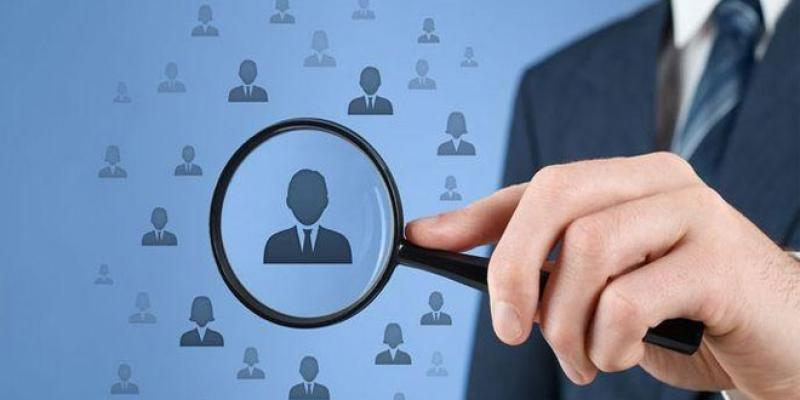 Quels sont les secteurs qui ont le plus recruté en 2020?
