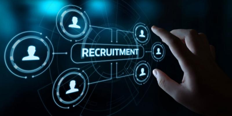 52% des patrons ne prévoient pas de recruter de sitôt
