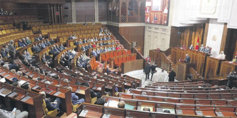 Registre social unifié: Ce que propose le CNDH