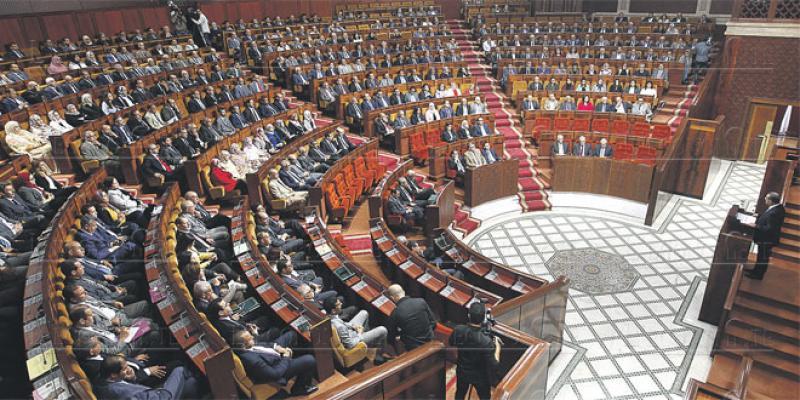 Rentrée politique: L'Istiqlal tacle le gouvernement