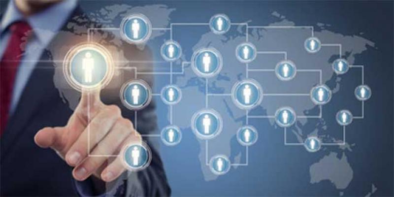 Maroc-France: Les réseaux d'entreprises, un pilier solide