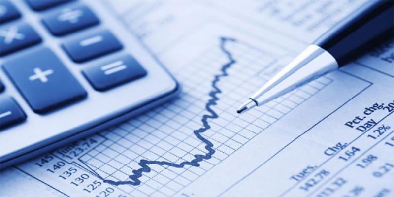 Banques: Alerte sur les résultats
