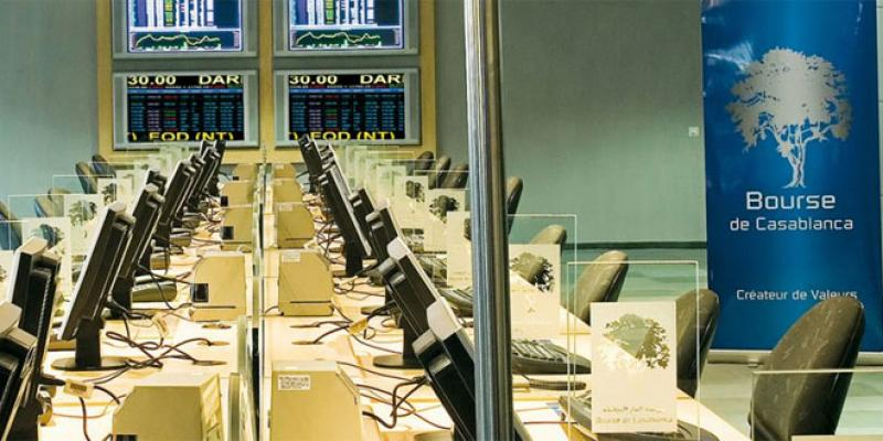 Bourse: Le Masi repart de zéro