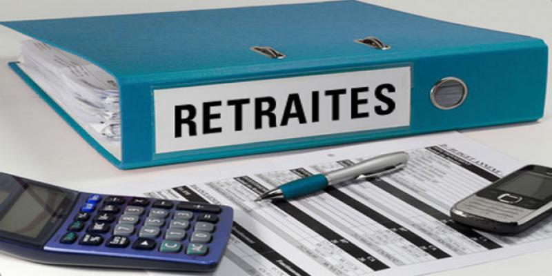 Retraite: Les mises en garde du régulateur