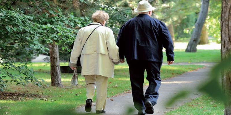Réforme des retraites en France: Le débat reprend