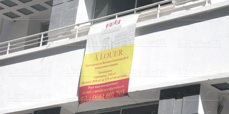 Revenus fonciers: Les locataires deviennent collecteurs d'impôt