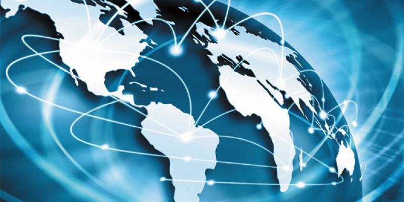 Environnement des affaires: Une stratégie nationale pour bientôt