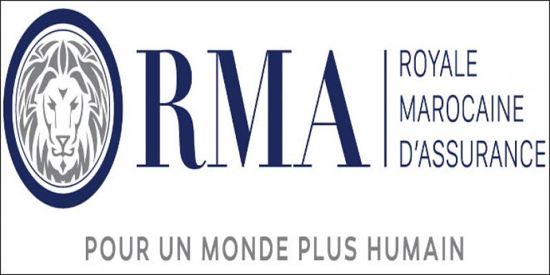 RMA dépasse la barre des 6 milliards de DH