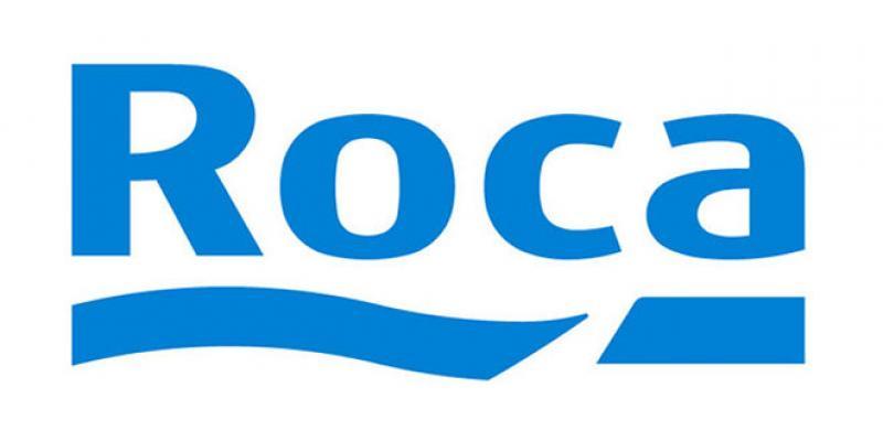 Roca Maroc signe sa convention collective de travail