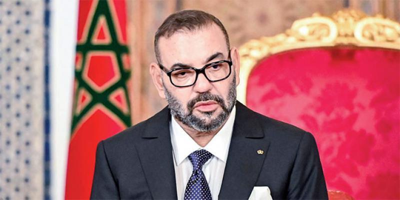 Maroc-Algérie: Le Roi tend une nouvelle fois la main
