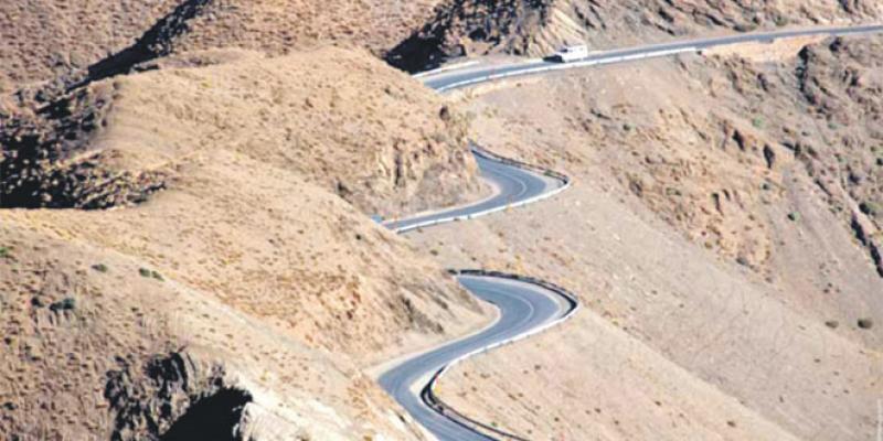 Routes rurales: Des avancées et beaucoup de chemin à faire