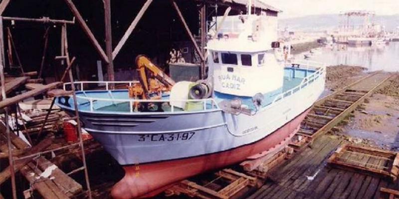 Un bateau de pêche espagnol disparaît au large du Maroc