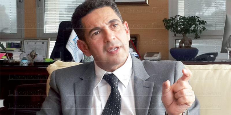 Ecoles privées: Amzazi s'attaque à la tarification