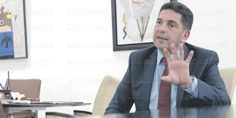 Bac 2020: Des installations sportives seront mobilisées