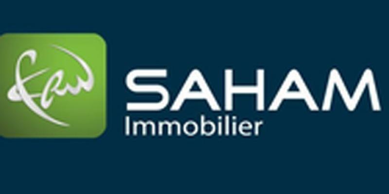 Saham Immobilier: Almaz revisite le moyen standing