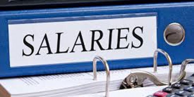 Salaires: Le gap entre le public et le privé se creuse