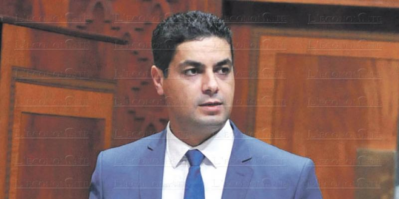 Congrès du PAM: Samir Belfkih, l'outsider?