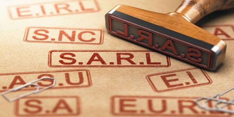 SA/Sarl: Un grain de sable dans le dispositif